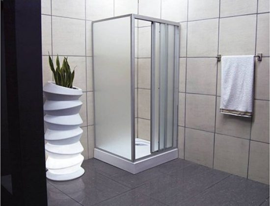 Elite Showers in Cape Town